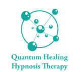 Candice Luper past life regression quantum healing hypnosis technique st albans london