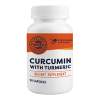 Vimergy Curcumin UK
