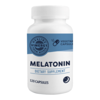 Vimergy Melatonin UK