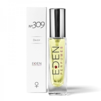 Eden Perfumes