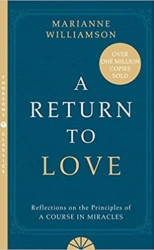 Return to Love