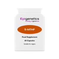 5MTHF Epigenetics