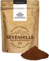 Sevenhills organic chaga