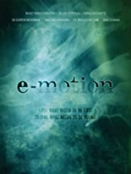 Emotion Movie