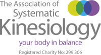 AssociationSystematicKinesiology