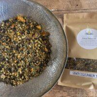 Anti-Cleaners Tea (100g)
