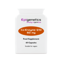 Co-Enzyme-Q10-60mg-Front