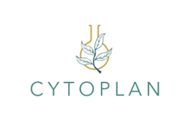 Cytopan Logo UK