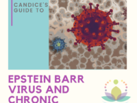 Ebstein Barr Virus and Chronic Illness