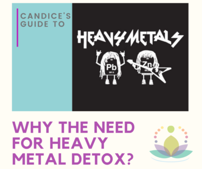 Heavy Metal detox (1)