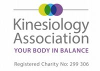 Kinesiology Association Logo