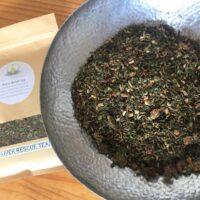 Liver Rescue Tea (100g)