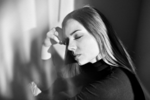 ilona-panych-58saOYR4i_s-unsplash