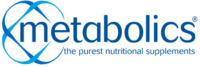 Metabolics Logo UK