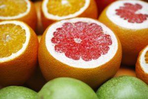 Nutrition Kinesiology