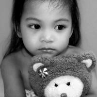 sad-child-400-1-200x200_opt