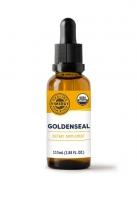 Vimergy Goldenseal UK