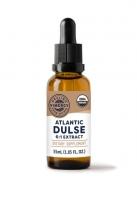 Vimergy Dulse Liquid UK