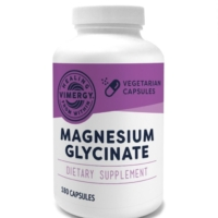 Vimergy Magnesium Glycinate UK